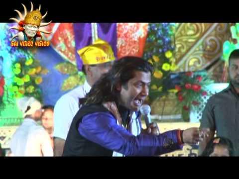 Jai Ho shani   Hamsar hayat sai bhajan   sai sahara mitra mandal...