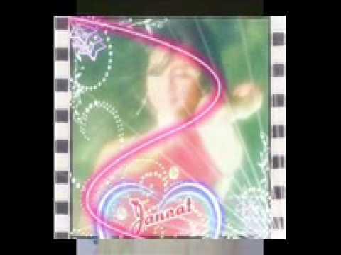 Dil Bhool Nahin Sakta Tumhe video