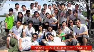 download lagu Hope Ambulance Service / Ems Singapore gratis