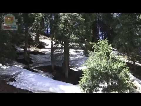 Dalhousie Dainkund Himachal Pradesh