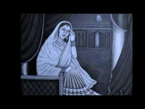 Kajri - Sajni Chhai Ghata Ghor - Punarvasu