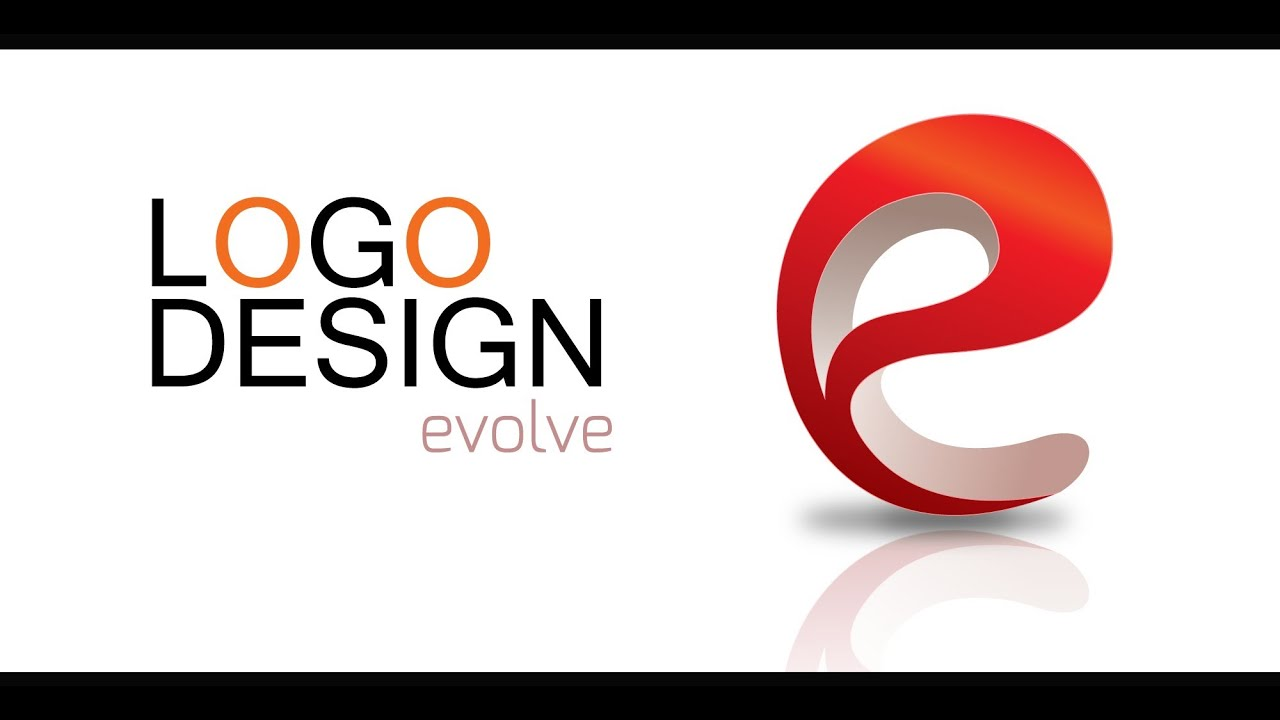 Design Logo In Illustrator Cs