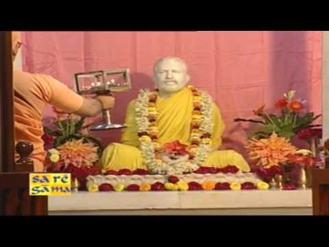Khandana Bhava Bandhana | Bengali Devotional Song | Shree Shree Ramkrishna Vandana - Chorus video