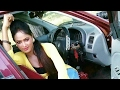 New Nagpuri Video // Pardesi Pardesi Jaana Nahi