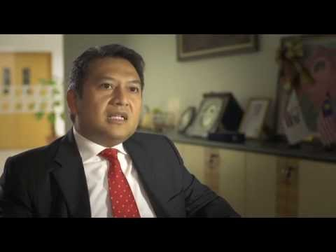Asia Business Channel - Malaysia 8