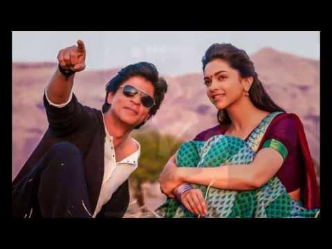 Shah Rukh Khan records in Pakistan :chennai express movie :Chennai Express records in pakistan