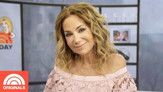 Kathie Lee Gifford Talks Leaving TODAY And Finding Love Again