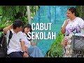 Video Lucu - Anak SMA Cabut Sekolah! thumbnail