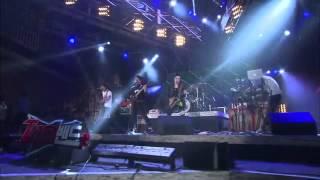 AC/DC Video - 칵스, ACDC, Top밴드2 풀버전