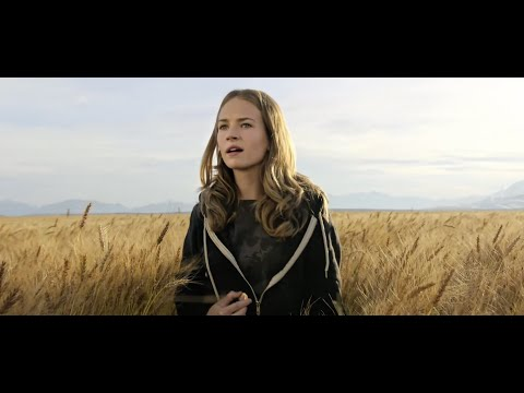 Tomorrowland - Us Teaser Trailer video