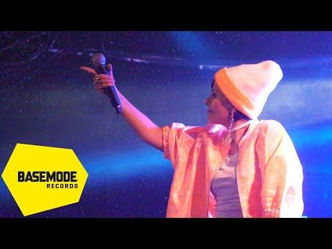 Ayben - Kime Göre   Official Video
