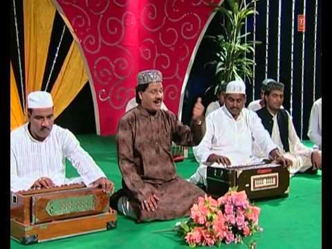 Bigdi Ban Jaaye Meri deva Sharif Qawwaliyan | Hum Ghulam-e-waris Hain | Aarif Khan video