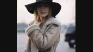 Allison Moorer - I Want A Little Sugar In My Bowl