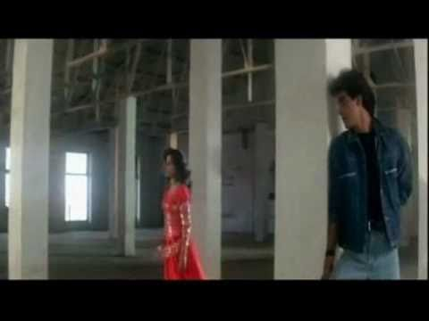 Jaan Tere Naam  Part  -4 - video