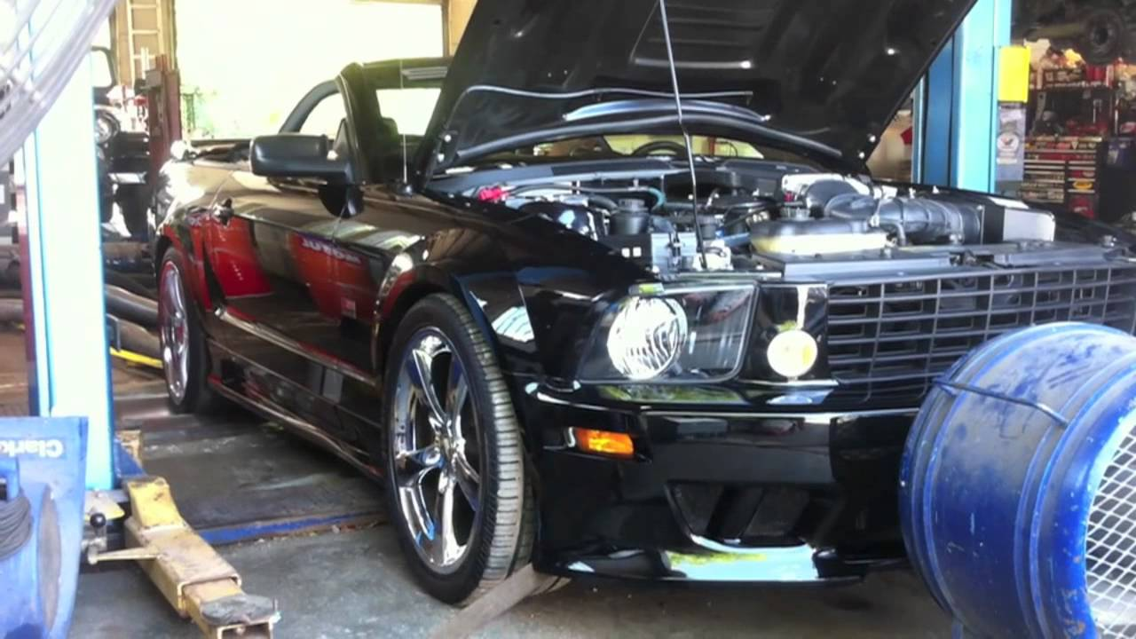 2004 Mustang Cobra Supercharger additionally 2003 Mustang Cobra Idler Pulleys furthermore Shelby Mustang GT500 Supercharger as well Belt Tensioner Pulley Assembly furthermore Kenne Bell Supercharger Decal. on mustang supercharger pulley
