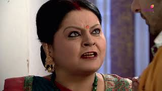 Phulwa - 28th December 2011 - फुलवा - Full Episode