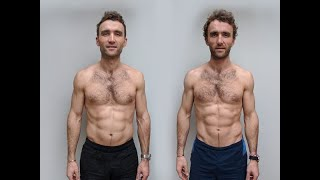Turner Twins Vegan Diet Experiment analyzed by Vegan Nutrition Expert of 19 years
