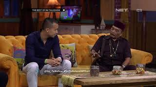 Download Lagu The Best Of Ini Talkshow - Ngobrol Dengan Pak RT Bikin Samuel Rizal Kesal Gratis STAFABAND