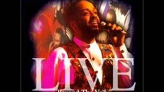 Watch Daryl Coley Sweet Communion video