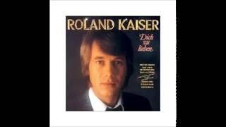 Watch Roland Kaiser Amore Mio video