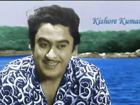 Chalte Chalte Mere Yeh Geet Yaad Rakhna - Chalte Chalte (hd) video
