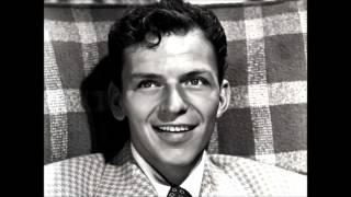 Watch Frank Sinatra Hair Of Gold Eyes Of Blue video