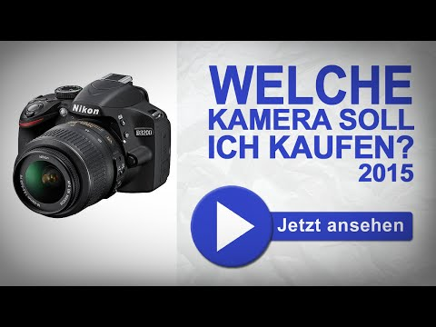 Welche Kamera soll ich kaufen? DSLR Kaufberatung Canon. Nikon. Pentax. Sony I marcusfotos.de