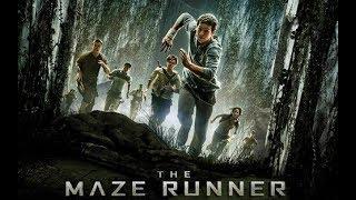 Giải Mã Mê Cung 3: Lối Thoát Tử Thần - The Maze Runner: The Death Cure 2018 (HD Thuyết Minh)