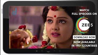 Dweep Jwele Jai - Episode 79 - October 9, 2015 - Best Scene