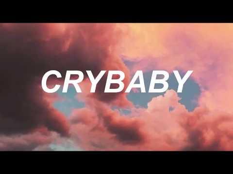 Waterparks — Crybaby (Lyrics)