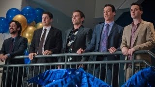 American Reunion - Theatrical Trailer