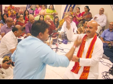 Ramapir Bhajans video