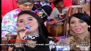 download lagu Aku Yang Tersakiti Judika Versi Kroncong Tony's Electone  gratis
