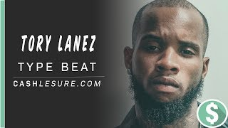 "[FREE] Tory Lanez Type Beat 2018 - ""Ocean Ave"" 