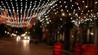 Inner City Blues (Music Video)