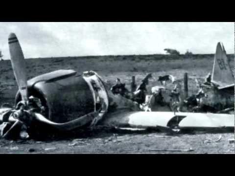 Niihau Incident