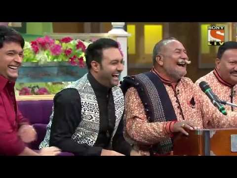 Undekha Tadka | Ep 10 | The Kapil Sharma Show | Clip 2 | Sony LIV