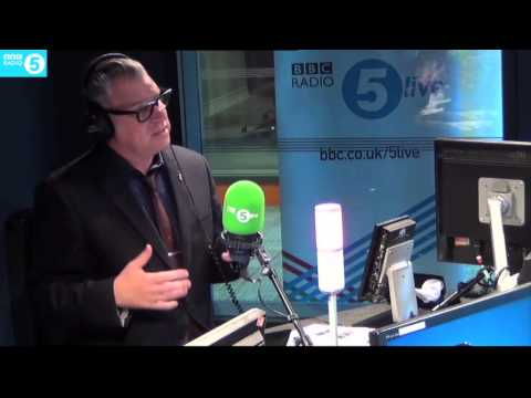 Mark Kermode reviews Northern Soul