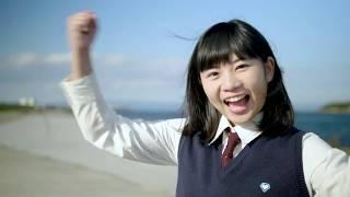 大分県食育PR動画 | 朝シャキーン!! な顔や素をインスタで投稿してね (キャンペーンver)
