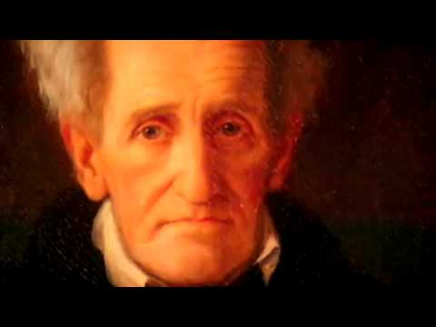 Andrew Jackson: Good, Evil, and the Presidency