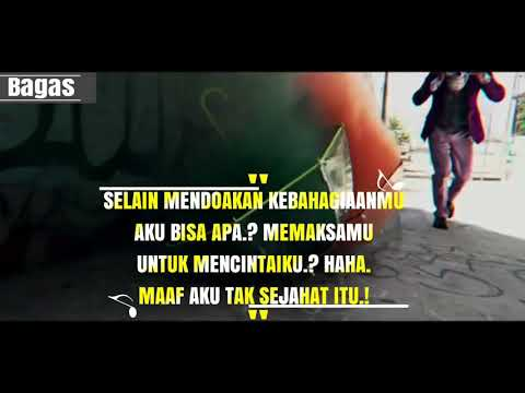 Smoke Bomb Quotes Editin   By •Bagas ID