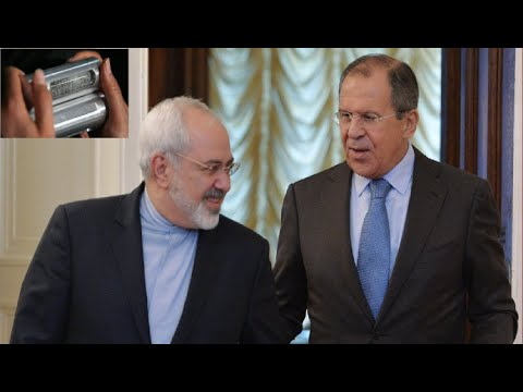 Nuclear deal with Iran 'reached on all key aspects' – Lavrov