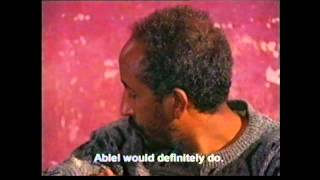Eritrean New movie ABLEL part 1