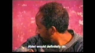 Eritrean New movie ABLEL part 1