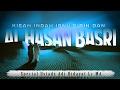 Kisah Indah Al Hasan Basri bersama Ibnu Sirin   Ustadz Adi Hidayat Lc MA