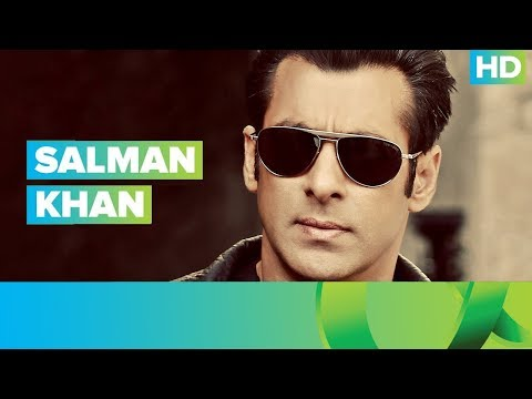 Happy Birthday Salman Khan !!!!!