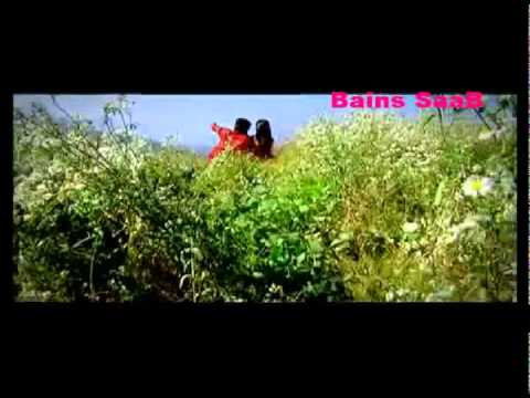 ♥ Sadi Zindagi Ch Khass Teri Thaa - Feroz Khan Punjabi Song ♥ [must Listen] video