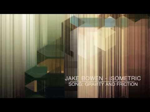 Jake Bowen - Omnitopia