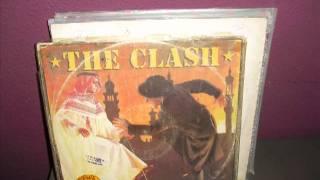 Watch Clash Mustapha Dance video