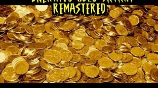 Unlimited gold Skyrim remastered